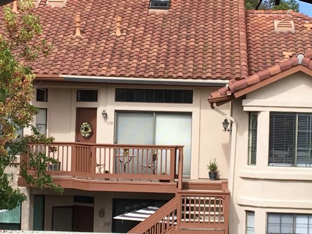4029 Carmel View Road #138, San Diego, CA 92130 (#170044074) :: Klinge Realty