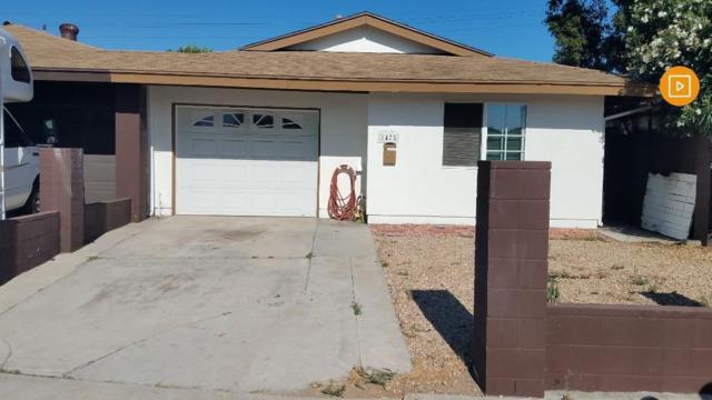 1475 Kim Pl, Chula Vista, CA 91911 (#170044080) :: Carrington Real Estate Services