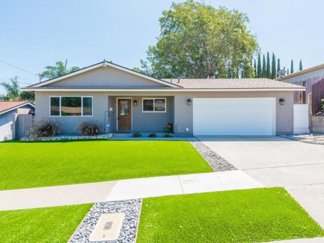 383 Rexview Dr, San Diego, CA 92114 (#170044081) :: Carrington Real Estate Services