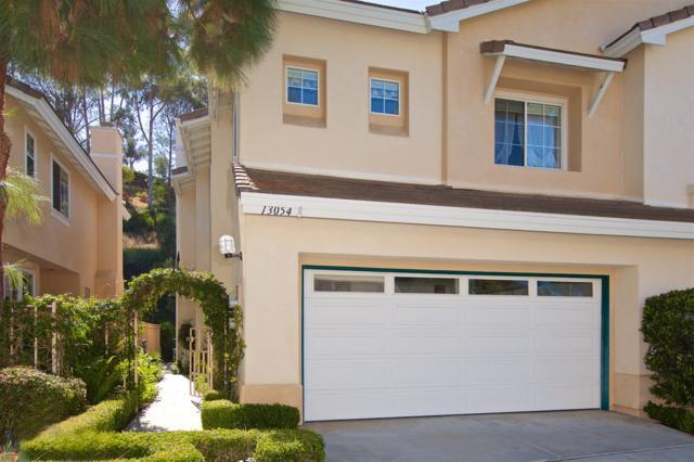 13054 Caminito Bautizo, San Diego, CA 92130 (#170044094) :: Klinge Realty