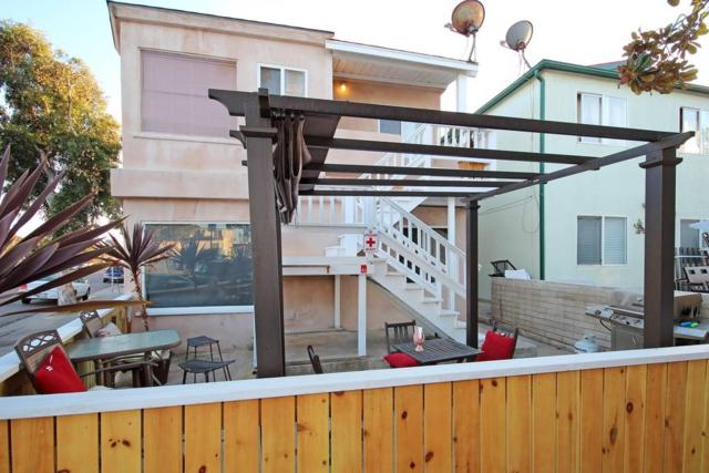 3364 Mission Blvd, San Diego, CA 92109 (#170044110) :: The Yarbrough Group