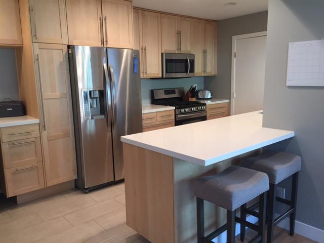 114 Countrywood Lane, Encinitas, CA 92024 (#170044188) :: Coldwell Banker Residential Brokerage