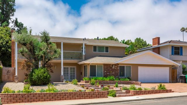 5122 Middleton Road, San Diego, CA 92109 (#170044247) :: Carrington Real Estate Services