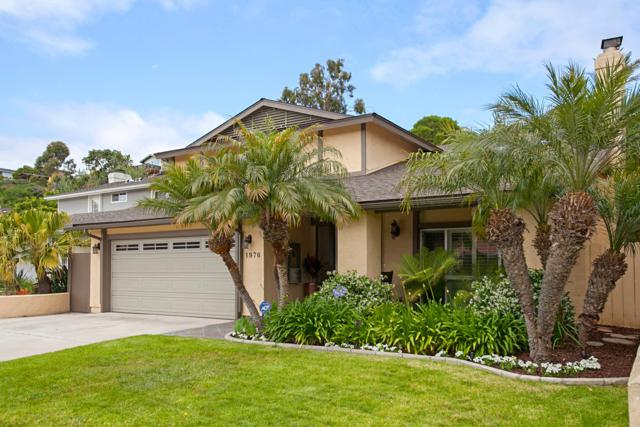 1976 Mendocino, San Diego, CA 92107 (#170044256) :: The Yarbrough Group