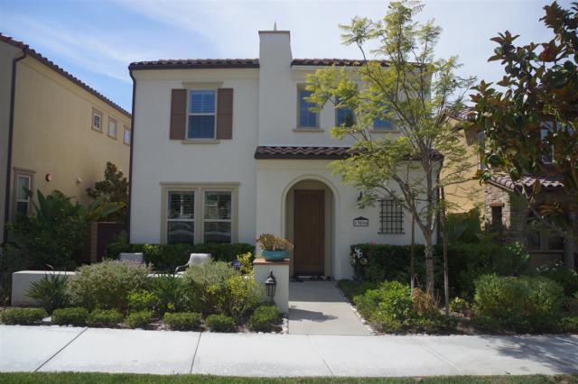 13566 Arroyo Dale Ln, San Diego, CA 92130 (#170044268) :: Coldwell Banker Residential Brokerage