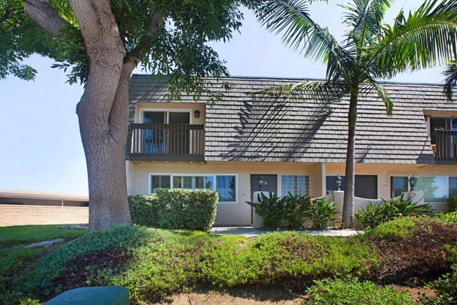828 Stevens Avenue, Solana Beach, CA 92075 (#170044275) :: Coldwell Banker Residential Brokerage