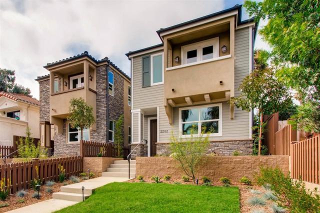 2262 Felspar St, San Diego, CA 92109 (#170044312) :: The Yarbrough Group