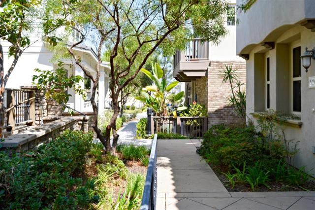 6107 African Holly Trl, San Diego, CA 92130 (#170044314) :: Coldwell Banker Residential Brokerage