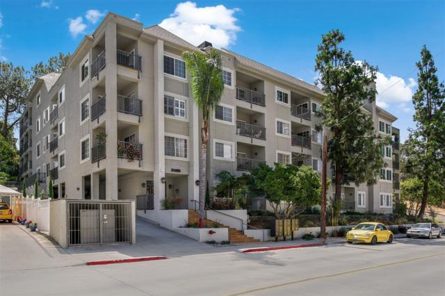 3405 Florida St #203, San Diego, CA 92104 (#170044338) :: The Yarbrough Group