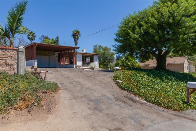 4167 N Bonita Street, Spring Valley, CA 91977 (#170044354) :: The Yarbrough Group