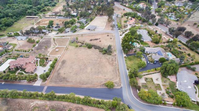000 Camino Del Rancho #91, Encinitas, CA 92024 (#170044358) :: The Yarbrough Group