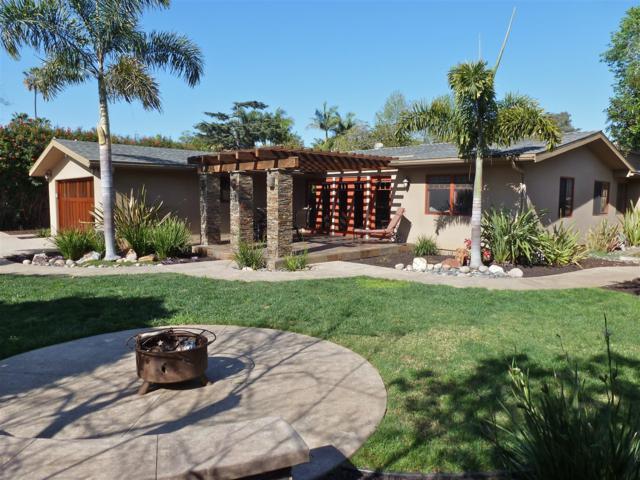 807 Hymettus Avenue, Encinitas, CA 92024 (#170044359) :: Coldwell Banker Residential Brokerage
