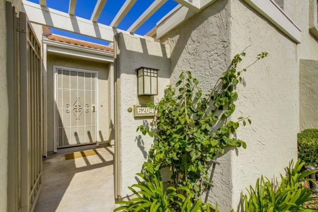 6204 Caminito Carrena, San Diego, CA 92122 (#170044390) :: Coldwell Banker Residential Brokerage