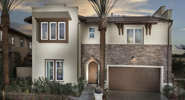 6723 Kenmar Way, San Diego, CA 92130 (#170044392) :: Coldwell Banker Residential Brokerage