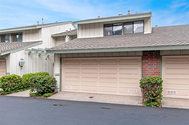 8276 Caminito Modena, La Jolla, CA 92037 (#170044435) :: Coldwell Banker Residential Brokerage