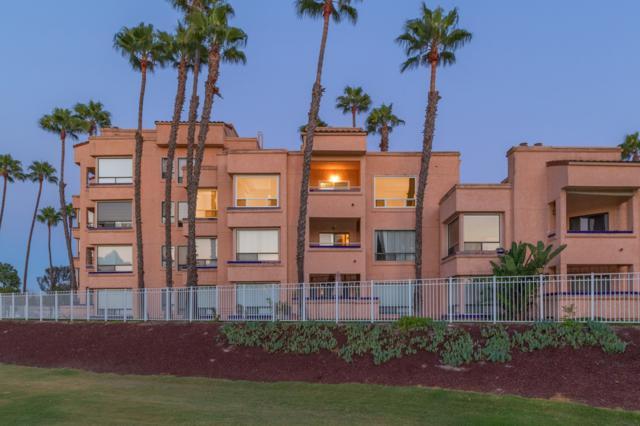 12122 Royal Birkdale Row #302, San Diego, CA 92128 (#170044446) :: Coldwell Banker Residential Brokerage