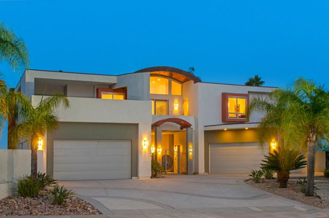 10637 Birch Bluff Ave, San Diego, CA 92131 (#170044789) :: Coldwell Banker Residential Brokerage