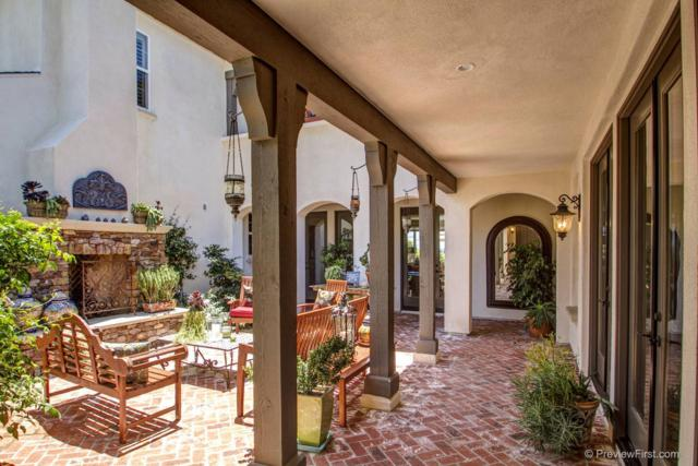 7675 Circulo Sequoia, Carlsbad, CA 92009 (#170044904) :: The Houston Team | Coastal Premier Properties