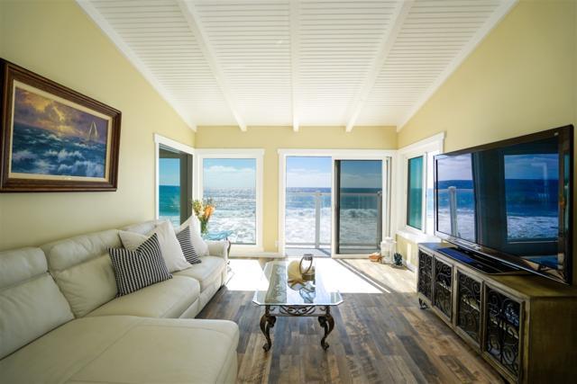 1544 Seacoast Dr., Imperial Beach, CA 91932 (#170045479) :: Douglas Elliman - Ruth Pugh Group