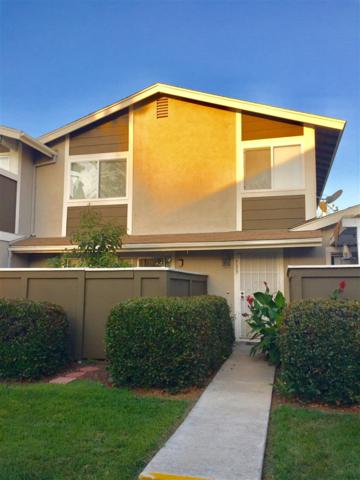 733 Paradise Cove Way, Oceanside, CA 92058 (#170045505) :: Whissel Realty