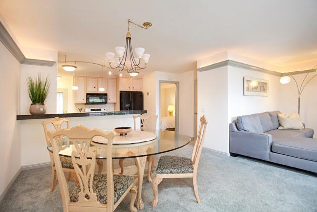 2628 Torrey Pines Road F-15, La Jolla, CA 92037 (#170045786) :: Carrington Real Estate Services