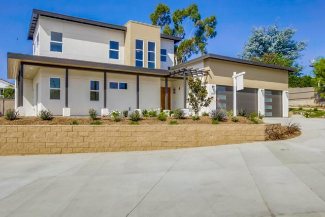 1719 Avocado Rd, Oceanside, CA 92054 (#170045936) :: The Marelly Group | Realty One Group