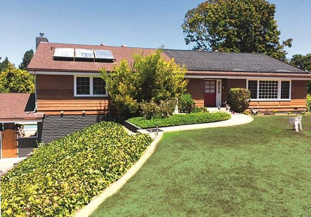 4514 South Ln, Del Mar, CA 92014 (#170045938) :: The Yarbrough Group