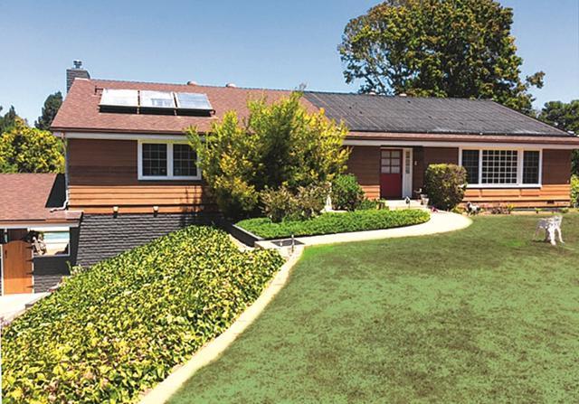 4514 South Ln, Del Mar, CA 92014 (#170045938) :: Keller Williams - Triolo Realty Group
