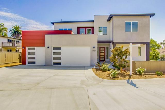 1723 Avocado Rd, Oceanside, CA 92054 (#170045973) :: The Marelly Group | Realty One Group