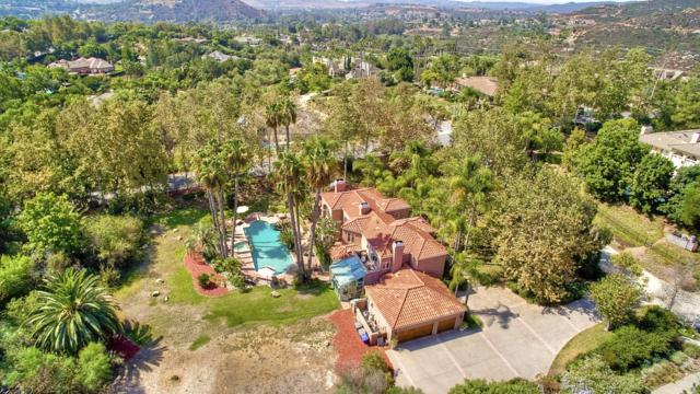 13844 San Sebastian Way, Poway, CA 92064 (#170046072) :: Coldwell Banker Residential Brokerage