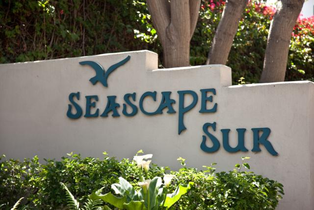 539 S Sierra Ave #100, Solana Beach, CA 92075 (#170046224) :: Klinge Realty