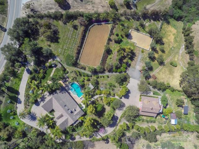 6632 W W Lilac Rd, Bonsall, CA 92003 (#170046775) :: Coldwell Banker Residential Brokerage