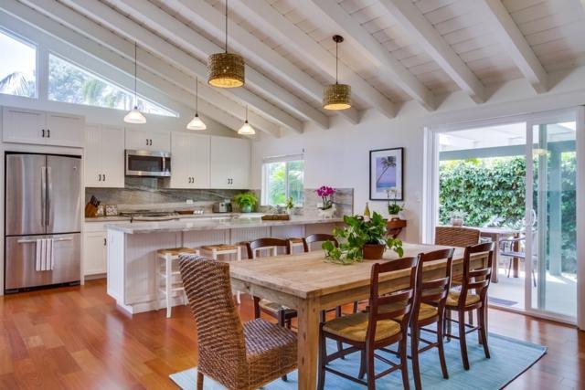 2121 Del Mar Heights Rd., Del Mar, CA 92014 (#170046821) :: The Houston Team | Coastal Premier Properties