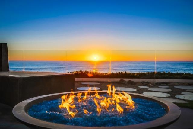 1771-1773 Ocean Front, San Diego, CA 92107 (#170046859) :: Coldwell Banker Residential Brokerage