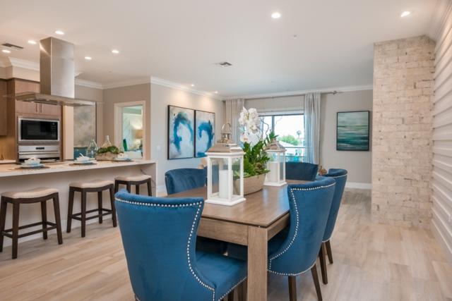 3025 Byron Street #206, San Diego, CA 92106 (#170046877) :: Welcome to San Diego Real Estate