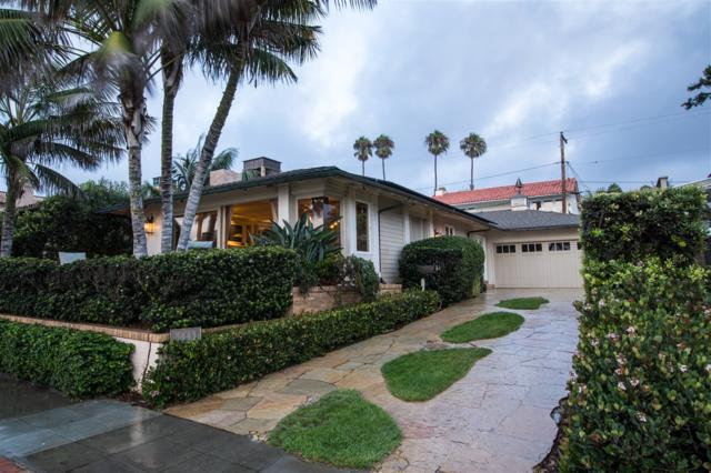 8443 El Paseo Grande, La Jolla, CA 92037 (#170047010) :: The Yarbrough Group