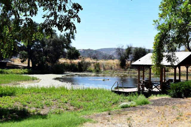 27435 Highway 94, Potrero, CA 91906 (#170047039) :: The Yarbrough Group