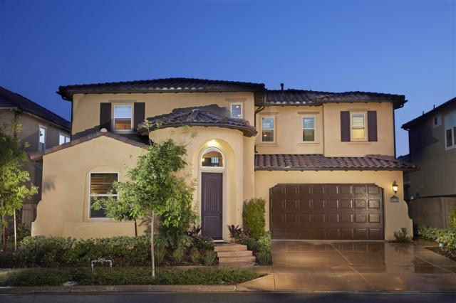 15893 Wilkes Lane, San Diego, CA 92127 (#170047096) :: PacifiCal Realty Group