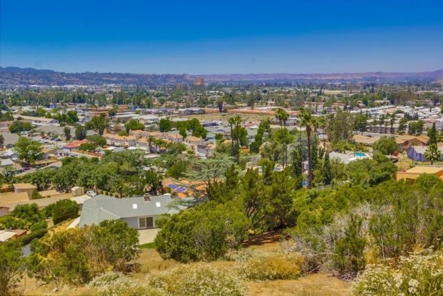 0 Merritt Drive #1, El Cajon, CA 92020 (#170047129) :: Bob Kelly Team