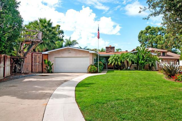 440 Country Club, Coronado, CA 92118 (#170047164) :: Carrington Real Estate Services