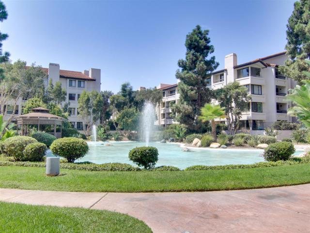 5895 Friars Rd #5214, San Diego, CA 92110 (#170047218) :: Whissel Realty