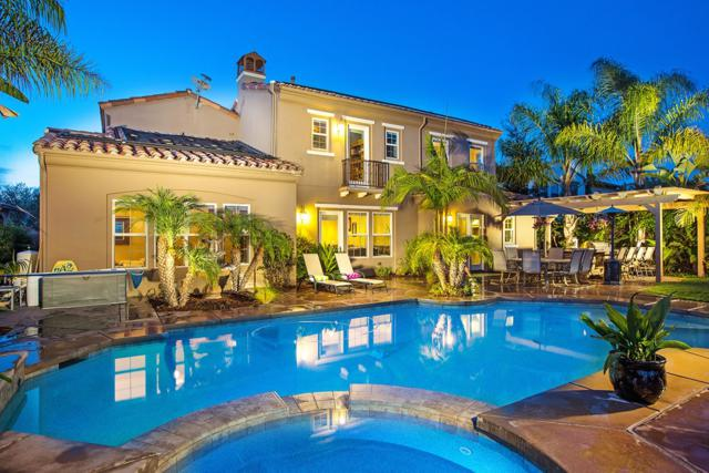 15583 Rising River Place S, San Diego, CA 92127 (#170047330) :: PacifiCal Realty Group