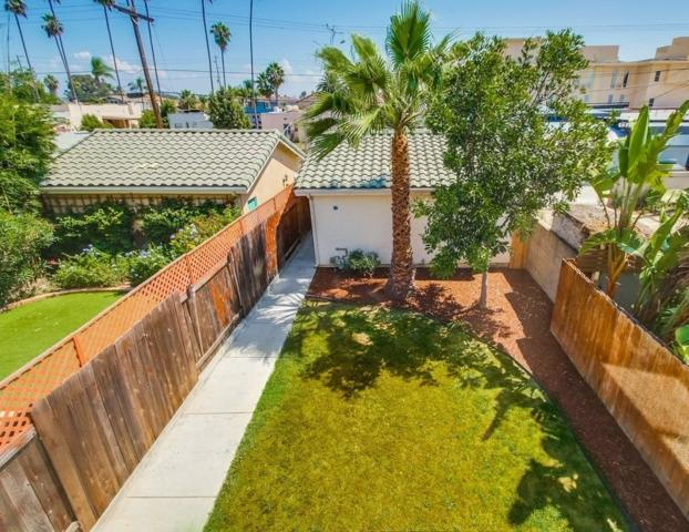 4719 Idaho, San Diego, CA 92116 (#170047350) :: Welcome to San Diego Real Estate