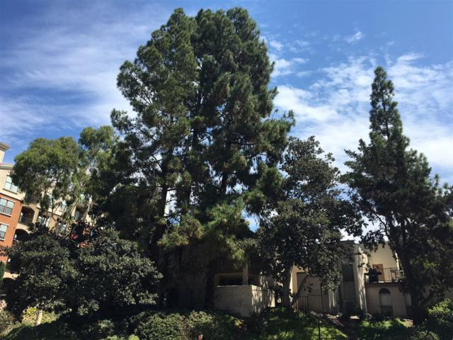 4899 Collwood Blvd A, San Diego, CA 92115 (#170047649) :: California Real Estate Direct