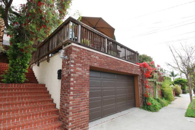 2025 Granada Ave, San Diego, CA 92104 (#170047657) :: Whissel Realty