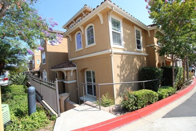 1634 Avery Rd, San Marcos, CA 92078 (#170047740) :: Hometown Realty