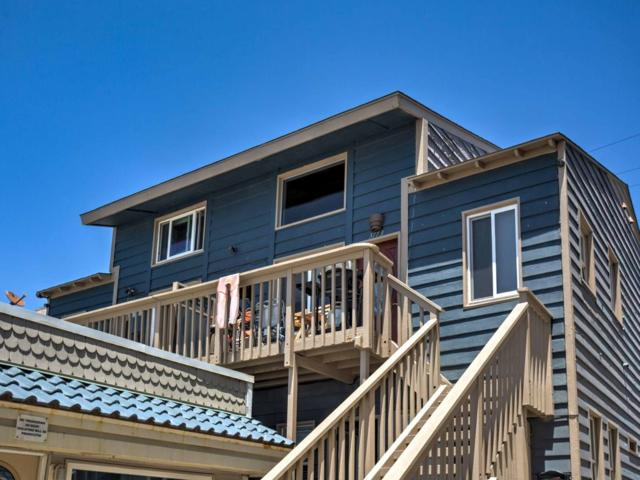 3775 Ocean Front Walk, San Diego, CA 92109 (#170047847) :: The Yarbrough Group