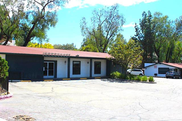 1911 Sunset Drive, Escondido, CA 92025 (#170047931) :: KRC Realty Services