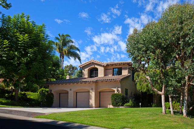 2223 Rosemont Lane, Encinitas, CA 92024 (#170048044) :: Klinge Realty