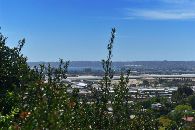 Torrance 13/14, San Diego, CA 92103 (#170048071) :: The Houston Team   Coastal Premier Properties